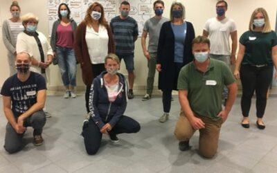 Direkte Demokratie in oberbayerischer Gemeinde: Erster Bürgerrat in Kirchanschöring
